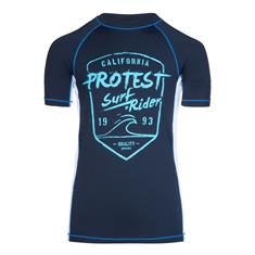 Protest Geller UV Shirt Junior