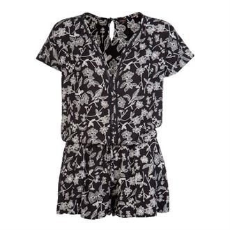 Protest Gretchen Playsuit