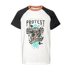 Protest Gus Shirt Junior