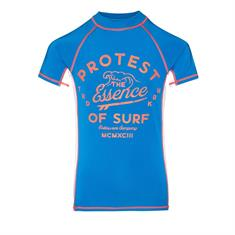 Protest Koen UV Shirt Junior