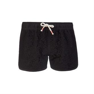 Protest Lilley Beach Short Junior