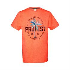 Protest Linus Shirt Junior