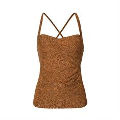 Protest MM Femme 21 C-Cup Tankini Top