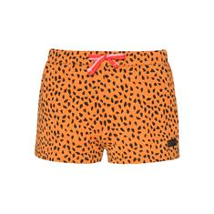 Protest Paz Short Junior