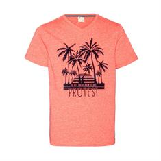 Protest Rafi Shirt Junior