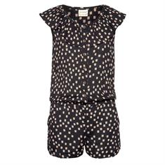 Protest Selia Playsuit Junior