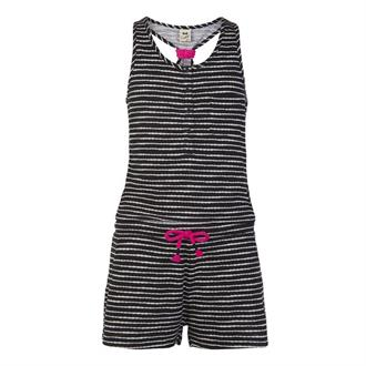Protest Sonia Playsuit Junior