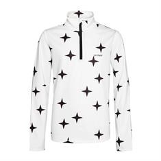 Protest Star Ski Pully Junior