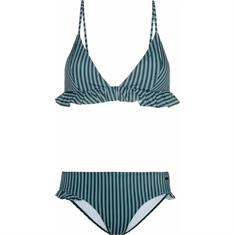 Protest Toffee Triangle Bikini