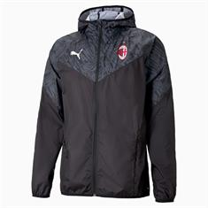 Puma Ac Milan Trainingsjack 2021/2022