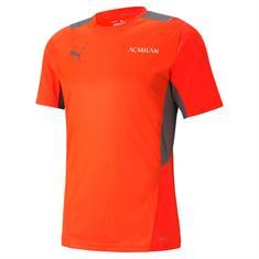 Puma Ac Milan Trainingsshirt 2021/2022