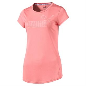 Puma Active Ess No.1 Shirt