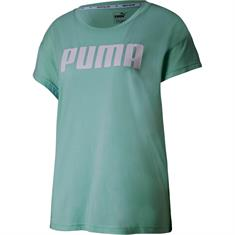 Puma Active Logo Shirt