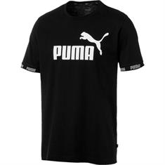 Puma Amplified Shirt Junior