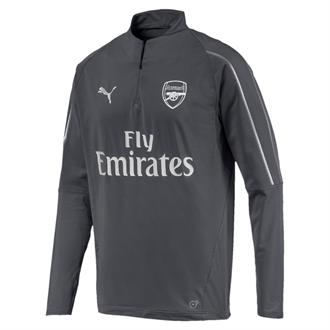 Puma Arsenal Trainingspak 2018/2019