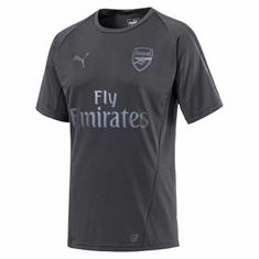Puma Arsenal Trainingsshirt 2018/2019