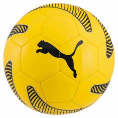 Puma Big Cat Mini Voetbal