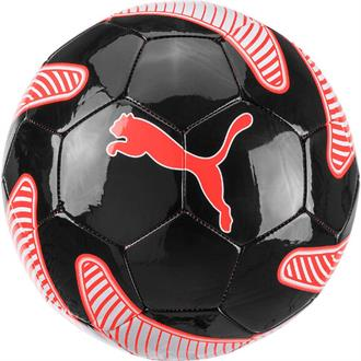 Puma Big Cat Voetbal