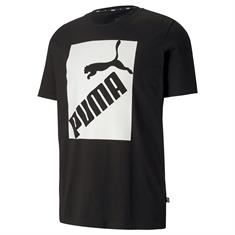 Puma Big Logo Shirt