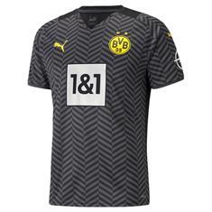 Puma Borussia Dortmund Away Shirt 2021/2022