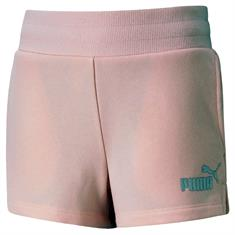 Puma Essentiels Short Junior