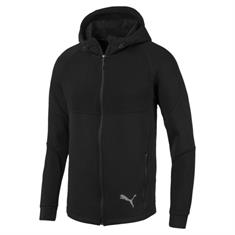 Puma Evostripe Hooded