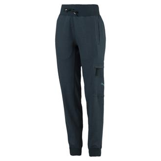 Puma Feel It Trainingsbroek