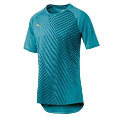 Puma FtbINXT Graphic Shirt
