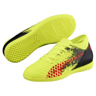 Puma Future 18.4 IT Junior