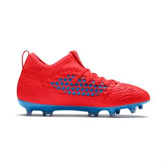 Puma Future 19.3 Netfit Fg/Ag Junior