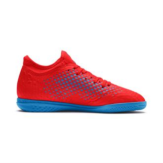 Puma Future 19.4 It Junior