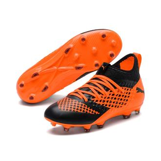 Puma Future 2.3 Netfit Fg/ag Junior
