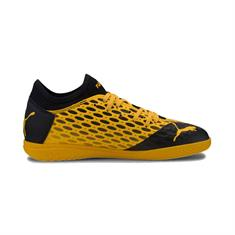 Puma Future 5.4 It Junior