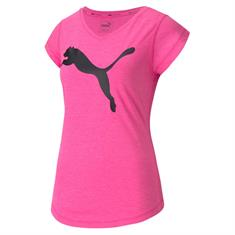 Puma Heather Cat Shirt