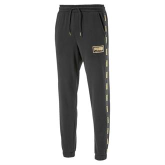 Puma Holiday Pack Joggingbroek