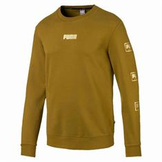 Puma Holiday Pack Sweater
