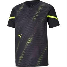 Puma Individualcup Shirt Junior
