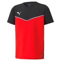 Puma Individualrise Shirt Junior