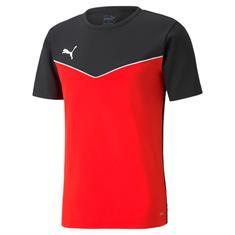 Puma Individualrise Shirt