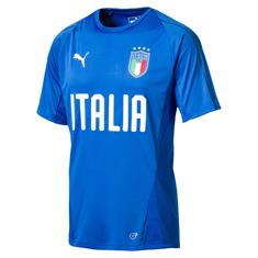 Puma Italië Trainingsshirt 2018