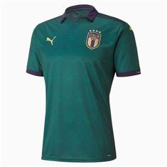 Puma Italie Third Shirt 2020/2021