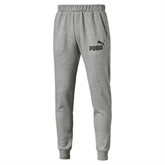 Puma Joggingbroek