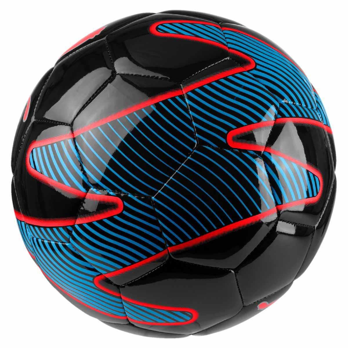 40c7c3685f1 Puma Ka Big Cat Voetbal. 082997 004. Product afbeelding. Product afbeelding