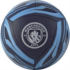Puma Manchester City Icon Voetbal 2021/2022