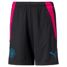 Puma Manchester City Training Short Junior 2021/2022