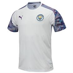 Puma Manchester City Trainingsshirt 2019/2020