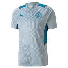 Puma Manchester City Trainingsshirt 2021/2022