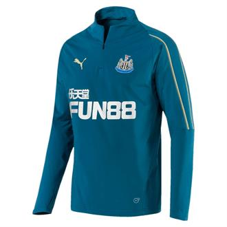 Puma Newcastle United Trainingspak 2018/2019