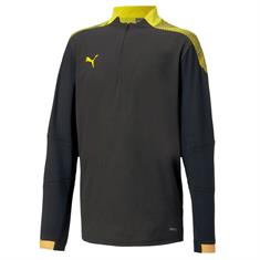 Puma Nxt 1/4 Zip Top Junior