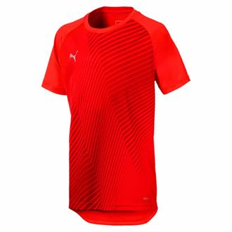 Puma Nxt Graphic Shirt